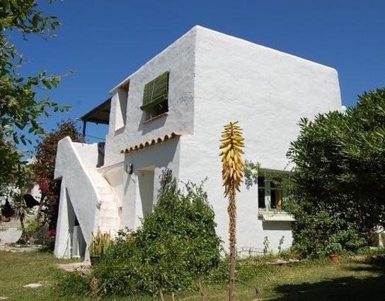 El Turco at Los Cortijos de Zahora - El Turco - Charming rural/coastal retreat for 2-4 - Barbate - rentals