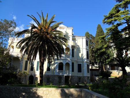 Villa Center Dubrovnik - Image 1 - Dubrovnik - rentals
