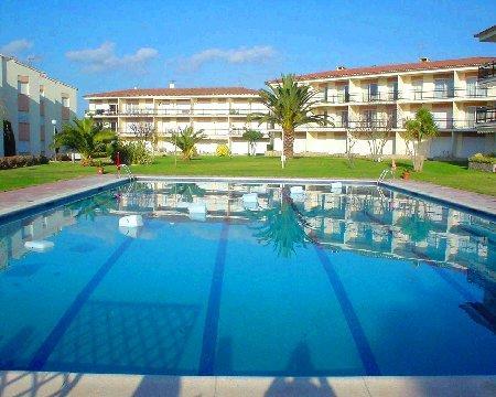 Costa Brava R-6 - Image 1 - Calella De Palafrugell - rentals