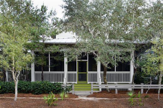 Property Picture - 142 Mystic Cobalt Street - Watercolor - rentals