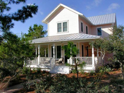 Property Picture - 52 Sunset Ridge Lane - Watercolor - rentals