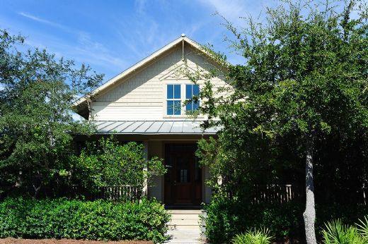 Property Picture - 75 Mystic Cobalt Street - Watercolor - rentals