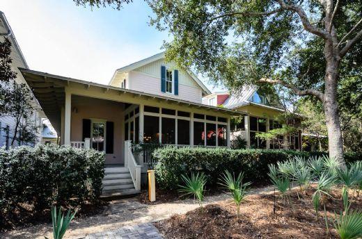 Property Picture - 28 Sunset Ridge Lane - Watercolor - rentals