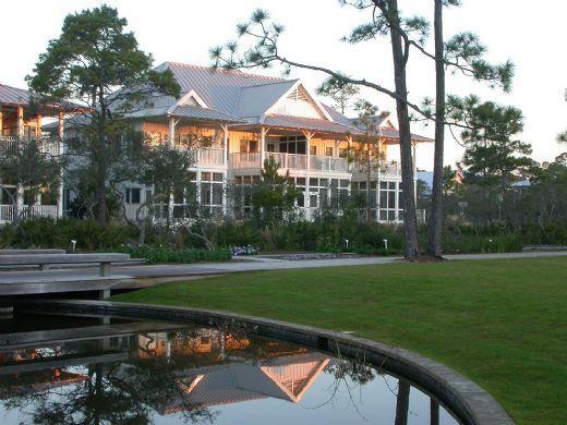 Property Picture - 45 WaterColor Blvd W, #102 - Watercolor - rentals