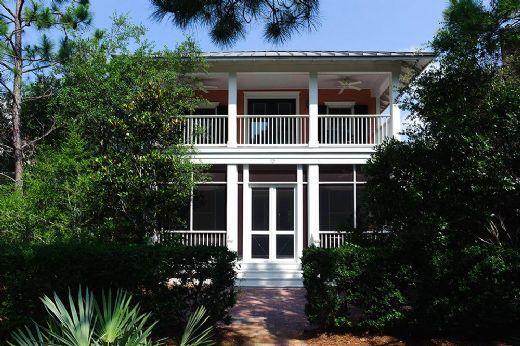 Property Picture - 70 Sunset Ridge Lane - Watercolor - rentals