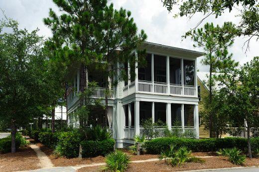 Property Picture - 222 Spartina Circle - Watercolor - rentals