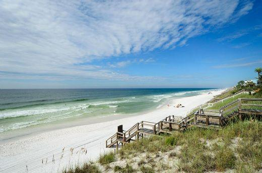 Property Picture - 2720 East County Hwy 30A - Seaside - rentals