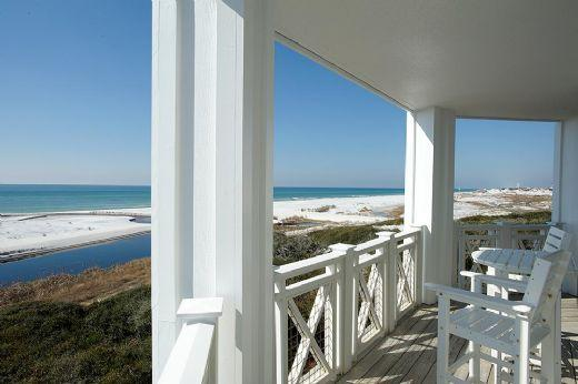 Property Picture - 317C - The Crossings - Watersound Beach - rentals