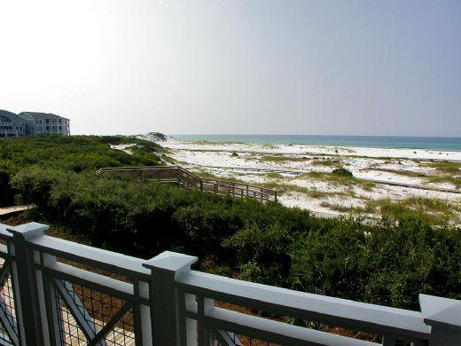 Property Picture - 104A - Crossings - Santa Rosa Beach - rentals