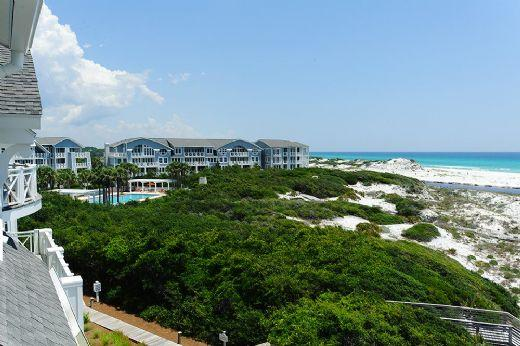 Property Picture - 426A - The Crossings - Watersound Beach - rentals