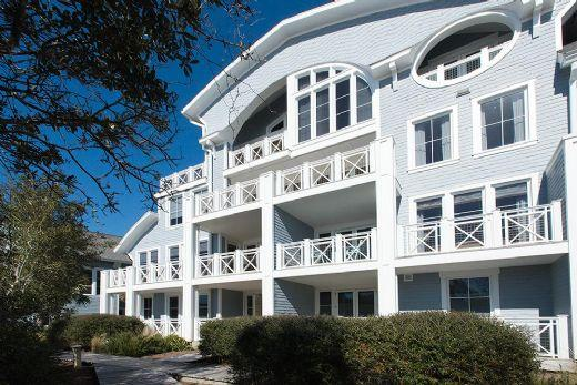 Property Picture - 113A - The Crossings - Santa Rosa Beach - rentals