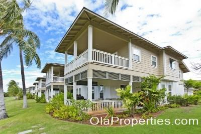 Coconut Plantation 1084-1 - Coconut Plantation 1084-1 - Kapolei - rentals