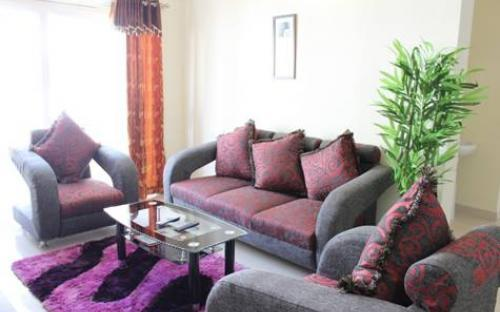 Serviced Apartments in Bangalore - Serviced Apartments Bangalore in Gated Community - Bangalore - rentals