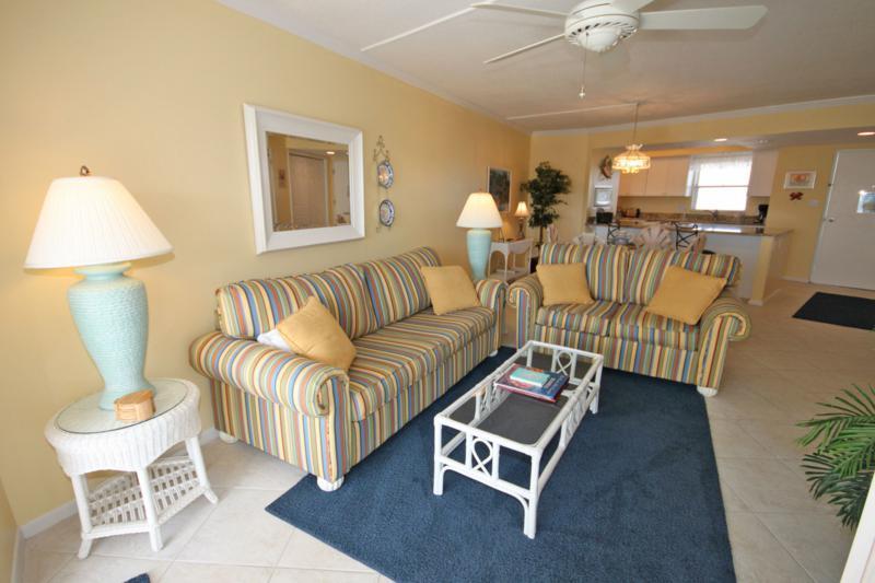 255 El Matador - 255 El Matador - Fort Walton Beach - rentals