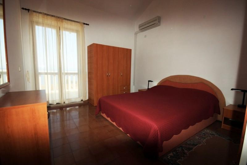 Seaview apartment in Lumbarda, island Korcula nmb2 - Image 1 - Lumbarda - rentals