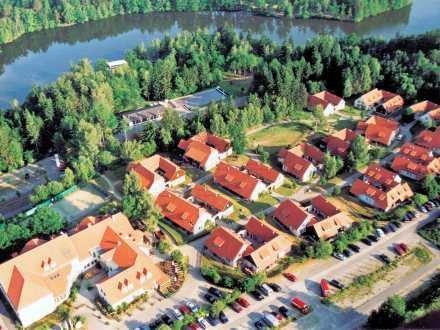 Ferienwohnung Waldviertel Standard ~ RA6954 - Image 1 - Litschau - rentals
