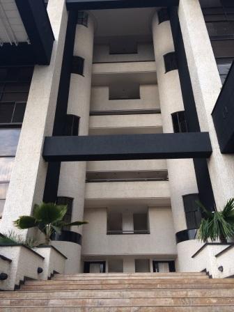 6500SQFT MEDELLIN DUPLEXPRIMELOCATION PRIVATE POOL - Image 1 - Medellin - rentals