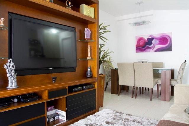 Amazing Resort Apartment 2 Bedrooms - Image 1 - Rio de Janeiro - rentals