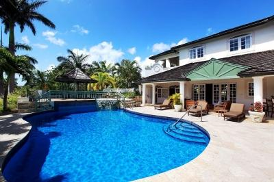 5 Bedroom Villa with Resort Access in Westmoreland - Image 1 - Westmoreland - rentals