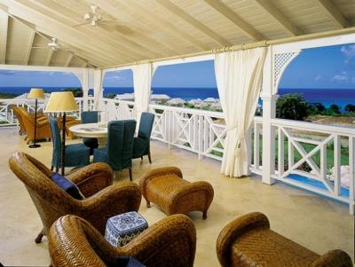 5 Bedroom House with access to Sugar Hill Facilities near the Beach - Image 1 - Sugar Hill - rentals