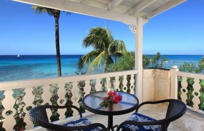 4 bedroom Villa with View in Reeds Bay - Image 1 - Reeds Bay - rentals