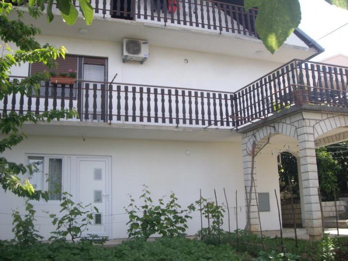 House - Apartment Divna-Trogir-Okrug - Okrug Gornji - rentals