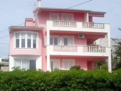 Apartment KATA-Trogir Ciovo - Image 1 - Trogir - rentals