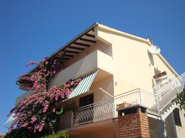 Apartments Niko - Apartments Niko - Biograd - rentals