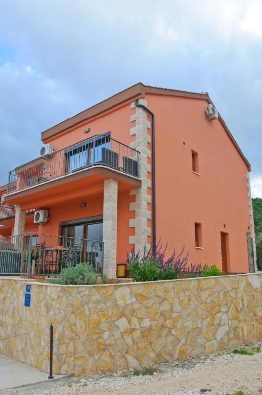 villa san antonio - Image 1 - Slatine - rentals