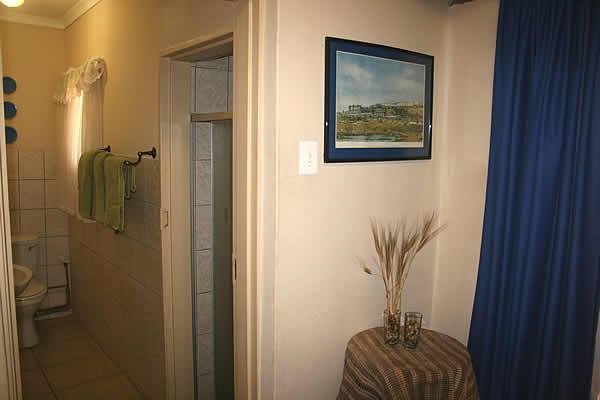 Bendor Bayete: Room 1 - Image 1 - Polokwane - rentals