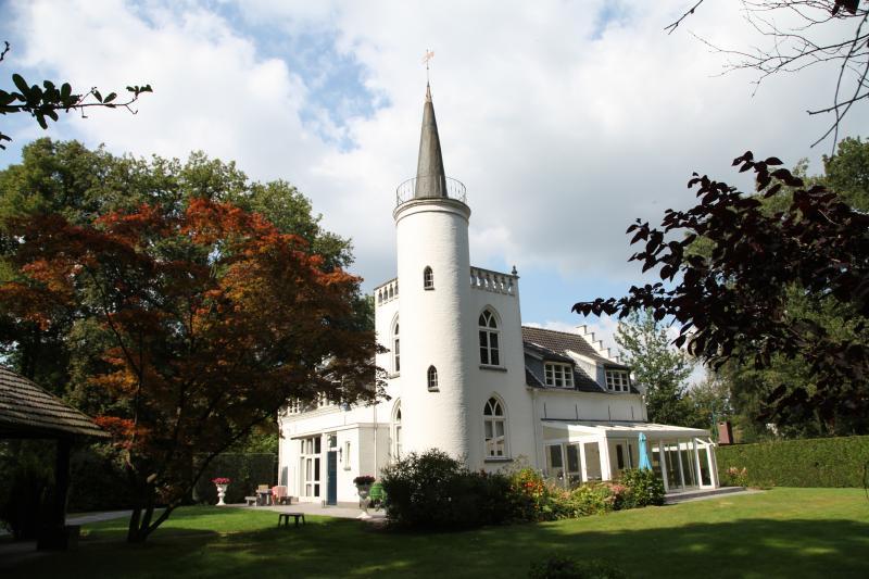 castlevilla - Castlevilla Oisterwijk North brabant Netherlans - Oisterwijk - rentals