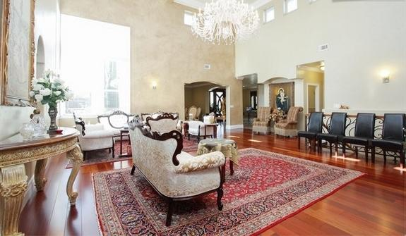 Luxury Estate, great for corporate rental & events - Image 1 - San Jose - rentals