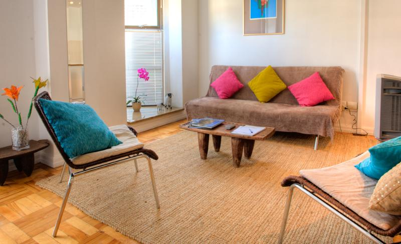 Antares - Mutual Heights 704 - Antares - Cape Town - rentals