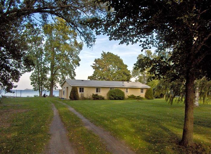 Clintwood Cottage - Image 1 - Prince Edward County - rentals