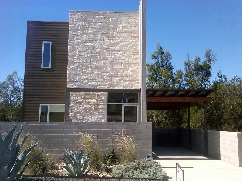 Perfect Austin Modern Home - Image 1 - Austin - rentals