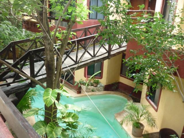 Beautiful apartment Playa del Carmen - Image 1 - Playa del Carmen - rentals