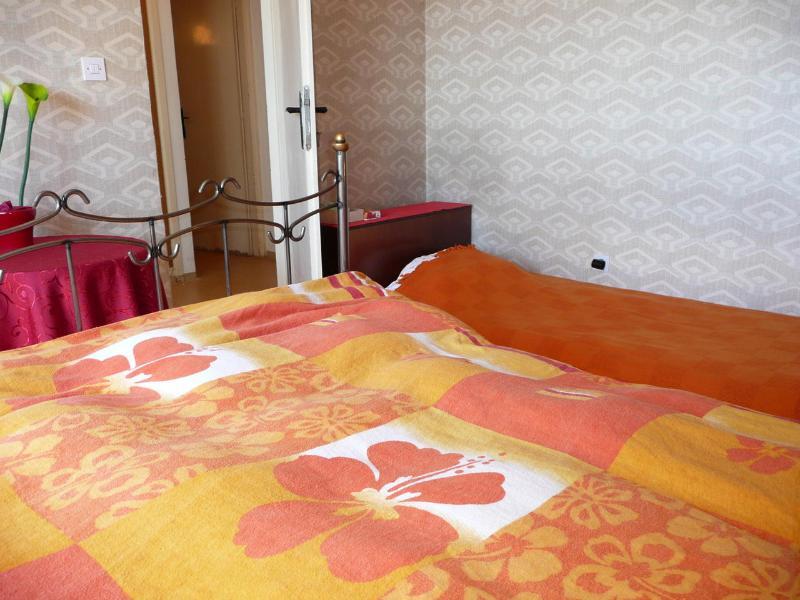 Ultra festival visitors, apartment for 3 in Split - Image 1 - Split - rentals