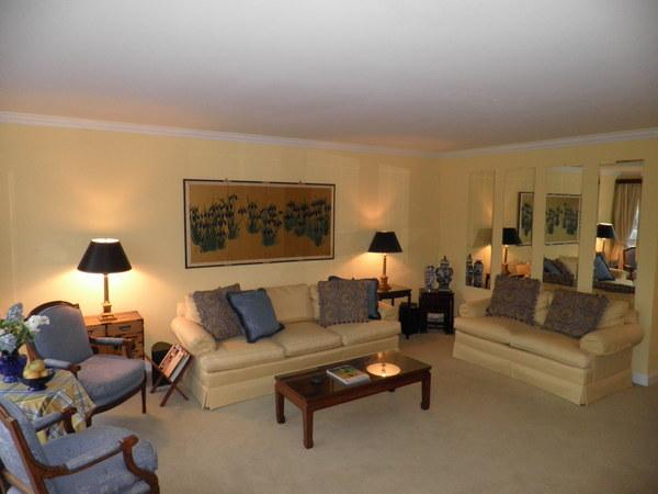 Beautiful 2BD in Corona Height(CRST0165) - Image 1 - San Francisco - rentals