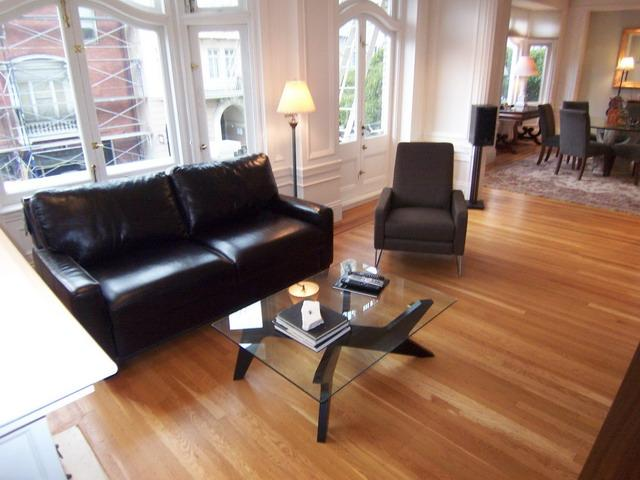 Beautiful 2BD apt. in Pacific(PHFR1743) - Image 1 - San Francisco - rentals
