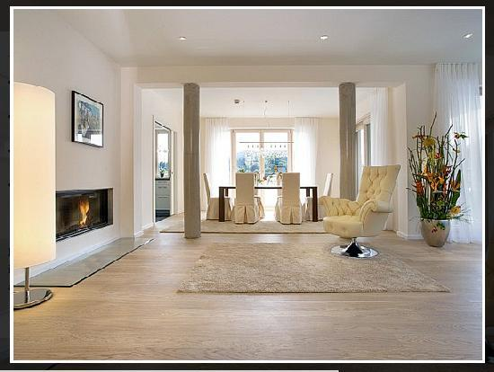 LLAG Luxury Vacation Apartment in Baden Baden - 1991 sqft, spacious, luxurious, central (# 4902) #4902 - LLAG Luxury Vacation Apartment in Baden Baden - 1991 sqft, spacious, luxurious, central (# 4902) - Baden-Baden - rentals