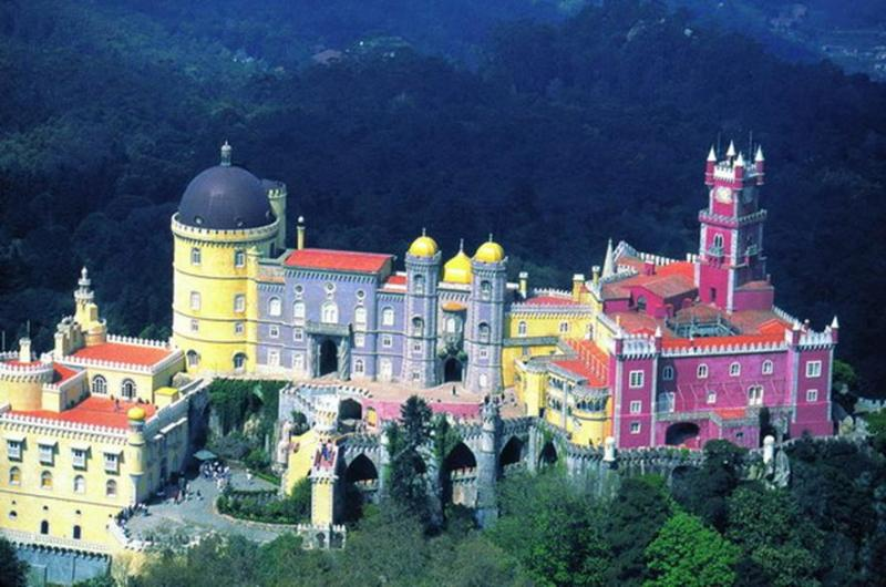 Lovely Sintra - Townhouse in the centre of Sintra - Sintra - rentals