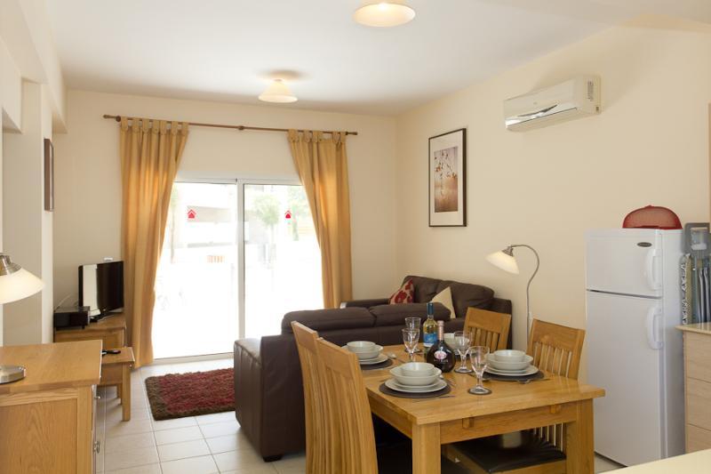 Kira Apartment - 85310 - Image 1 - Kapparis - rentals