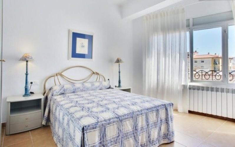 Apartamento Ideal Para Turismo - Image 1 - Ronda - rentals