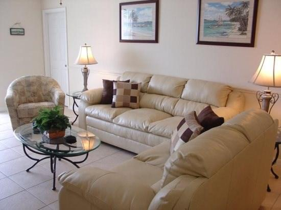 5 Bedroom 4 Bath with South Facing Pool and Spa. - Image 1 - Orlando - rentals