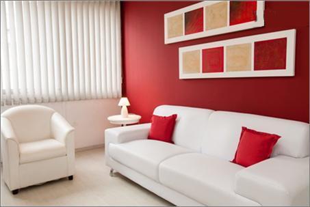 Ipanema Cozy 2-br Apartment - Image 1 - Rio de Janeiro - rentals