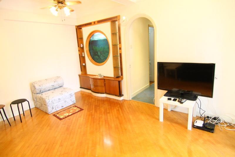 New 4 Bedroom Rental in Hong Kong - Image 1 - Hong Kong - rentals