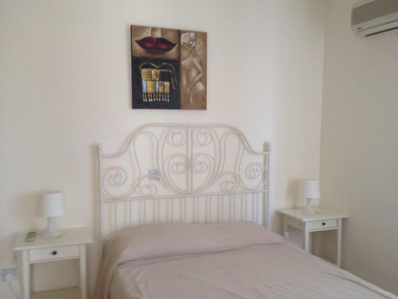 104 First Floor 1 Bedroom Apartment - Image 1 - Lachi - rentals