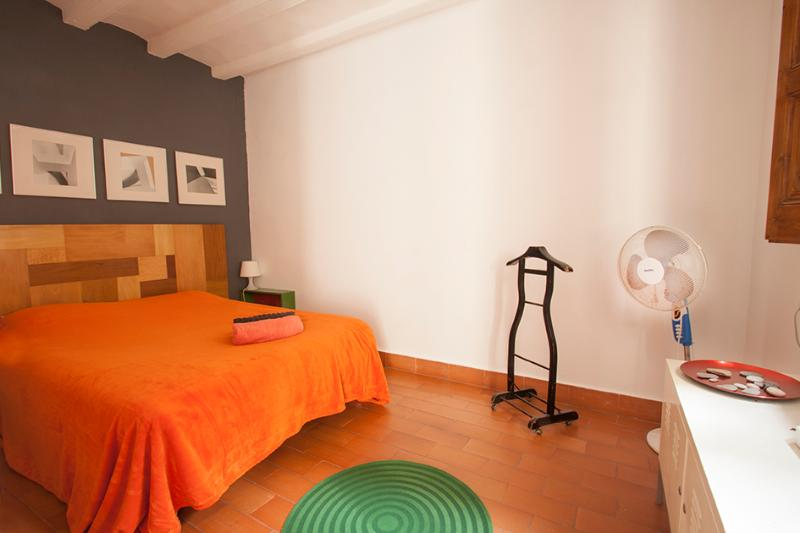 ♡Beach lovers apartment with WiFi,sea view - Image 1 - Barcelona - rentals