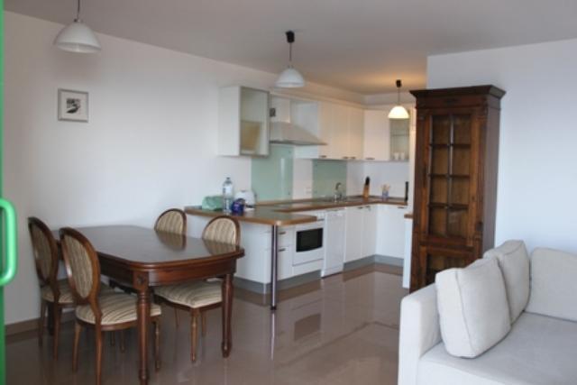 2 bd. with wonderfull views - Image 1 - Puerto de la Cruz - rentals