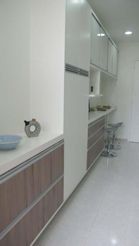 Ipanema Deluxe Apartment / I-30 - Image 1 - Rio de Janeiro - rentals